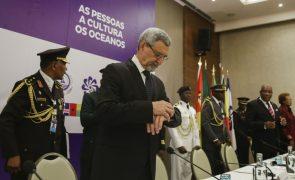 PR de Cabo Verde pede regulação no ensino superior no país