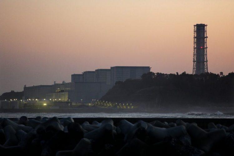 Nova estimativa sobe para 170 mil milhões de euros custo de desmantelar e limpar Fukushima