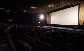 42.º Cinanima será de 12 a 18 de novembro com homenagem à Sérvia e ao cinema feminino