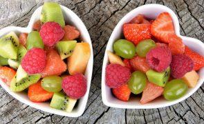 Conheça as frutas que soltam e prendem o intestino