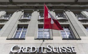 Moçambique recusa proposta de grupo de credores sobre parte das dívidas ocultas