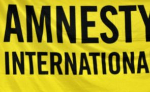 Moçambique/Autárquicas: Amnistia Internacional denuncia