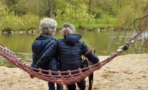 Menopausa | Duas histórias sobre a mesma realidade