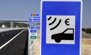 Plataforma da A23 e A25 critica ausência de propostas sobre portagens no Orçamento