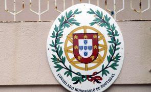 Concentração de pessoas obriga ao fecho temporário da secção consular da embaixada em Díli