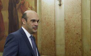Governo aprova investimento de 390 ME que cria 377 empregos