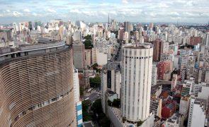 Consulado português de São Paulo suspende receção de pedidos de nacionalidade e vistos