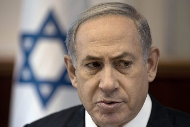 PM israelita adia demolição de aldeia palestiniana
