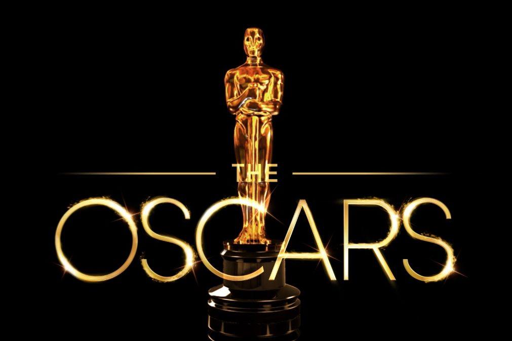 Óscares: «A Forma da Água» tem 13 nomeações. Conheça todos os nomeados