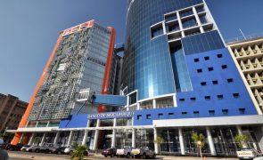Banco de Moçambique multa cinco instituições bancárias, incluindo bancos de capital português