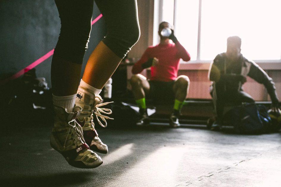 Mova-se mais e sente-se menos. As nossas dicas para combater o sedentarismo
