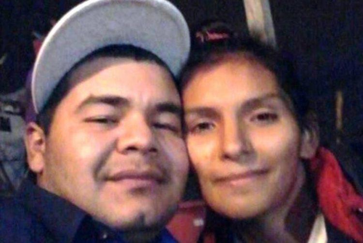 Matou a sobrinha de 10 anos porque o marido se apaixonou pela menor