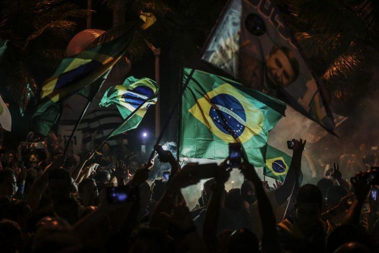 CDS espera continuação de boas relações entre dois países democráticos