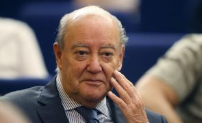 Pinto da Costa faz 82 anos. As conquistas do presidente com mais tempo no cargo