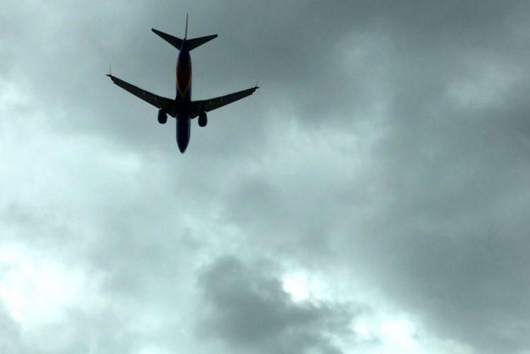 Indonésia ordena inspeção a todos os Boeing 737 MAX após acidente