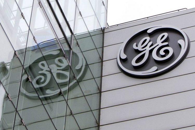 General Electric regista perdas colossais no trimestre e anuncia reorganização
