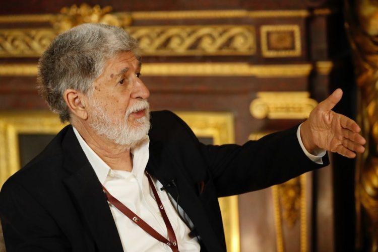 Ex-ministro de Lula diz que Governo de Bolsonaro quer fazer um 'Brexit' no Mercosul