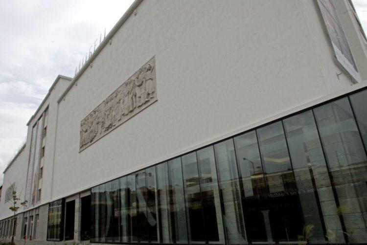Ciclo de Pianoforte em Lisboa abre com estreia de
