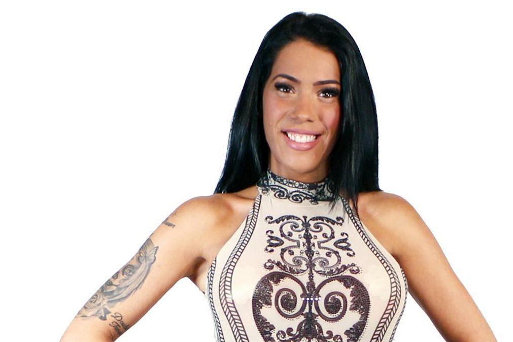 LOT | Andreia Machado e Cláudio Coelho enrolados deixam Rúben furioso (vídeo)