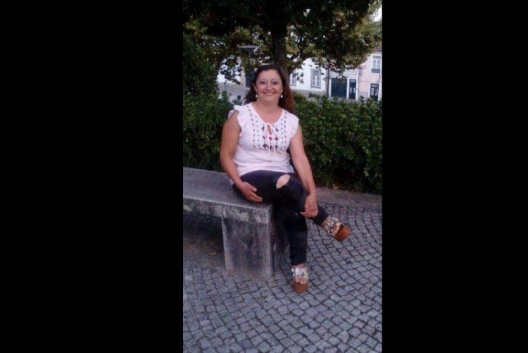 Madalena Menezes provoca Maria Leal «A tua fama já se foi, temos pena»