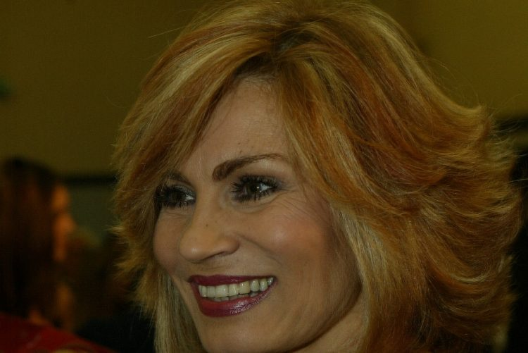 Helena Ramos morreu sozinha | «Nunca ninguém perguntou se estava melhorzinha»