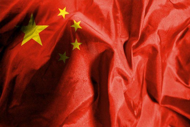Jornal oficial chinês adverte Bolsonaro com peso da China para a economia brasileira