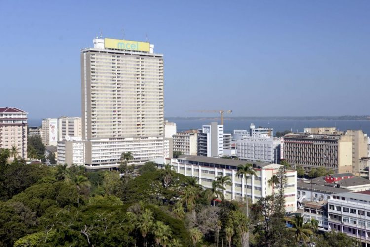 Patrões moçambicanos saúdam melhoria no ambiente de negócios