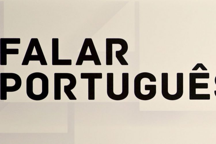 Faltam livros e professores para responder à procura de cursos de português na Venezuela