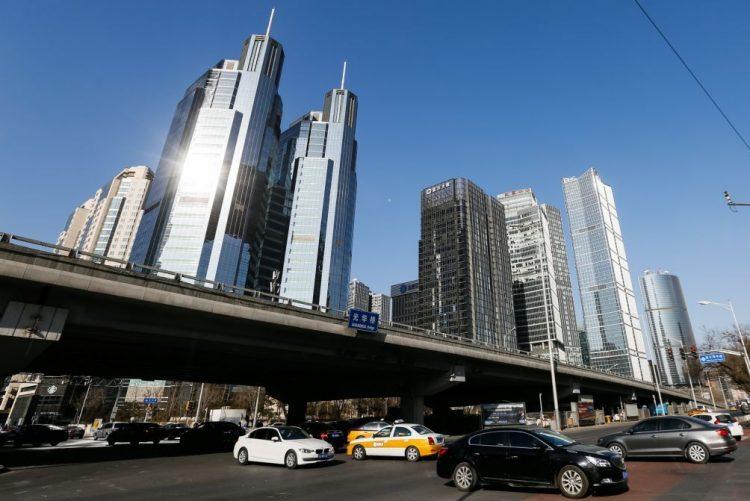 Capitalismo de Estado chinês alimenta discórdia com Ocidente e ameaça economia -- analistas