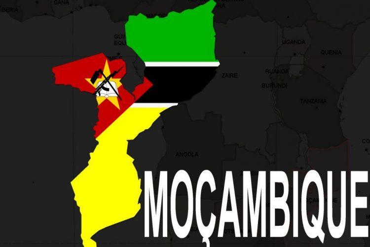 Grupo armado rouba e incendeia aldeia remota no norte de Moçambique