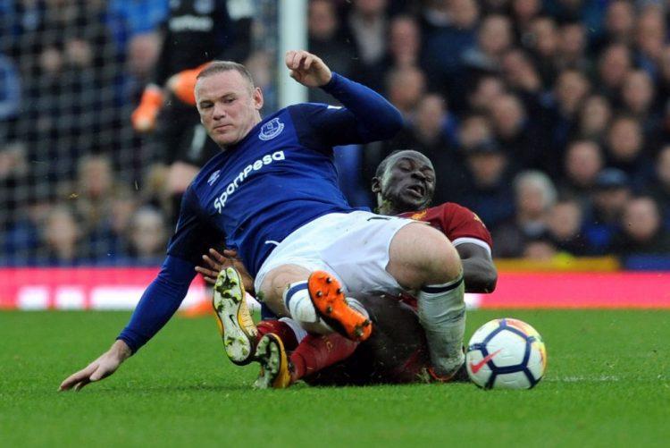Wayne Rooney regressa à seleção inglesa para o 120.º e último jogo