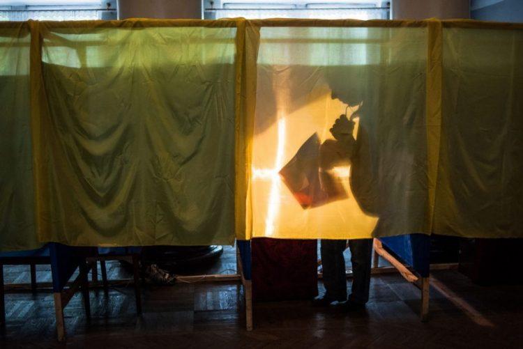 Departamento de Justiça dos EUA adota medidas para evitar fraude eleitoral