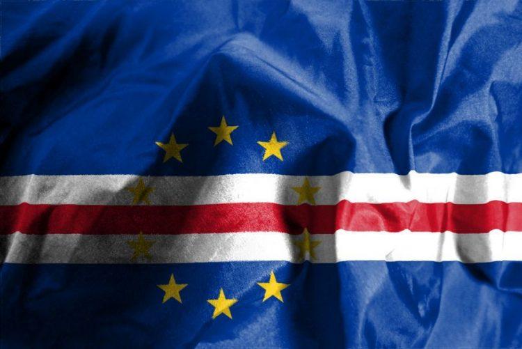 Detido por suspeita de peculato ex-diretor dos Serviços Penitenciários em Cabo Verde
