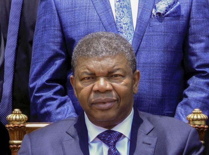 PR de Angola extingue empresa estatal de Mecanização Agrícola e privatiza CAFANGOL