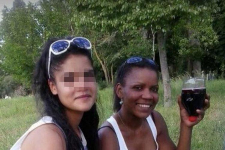Filha de assassina de Gabriel Cruz pede ao juiz para não ver a mãe