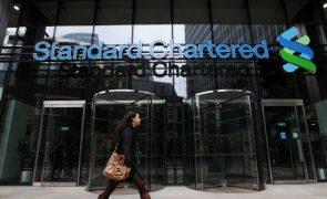 Acordo de Moçambique com credores pode promover transparência - Standard Bank