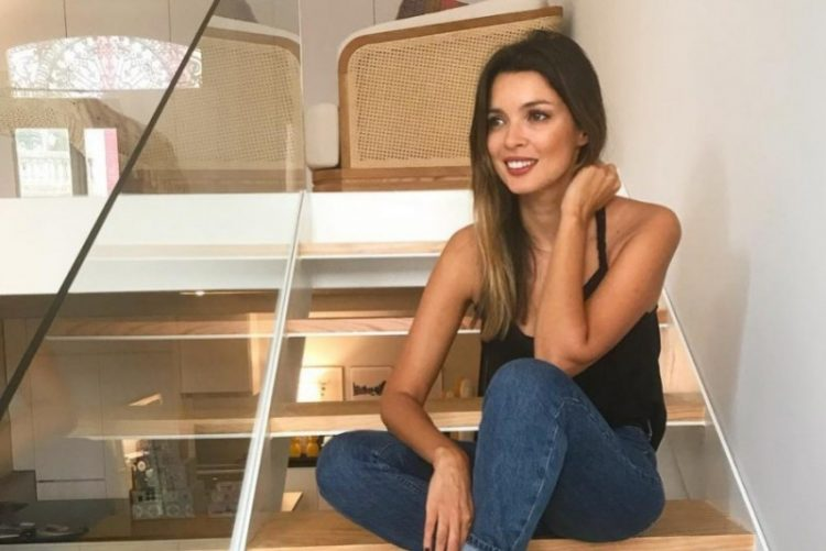 Mudança de canal gera confusão na família de Maria Cerqueira Gomes