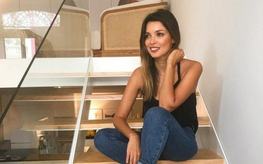 Maria Cerqueira Gomes: Tio da apresentadora é um dos empresários mais influentes
