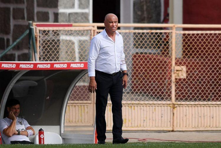 José Mota quer Desportivo das Aves