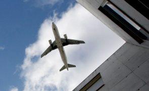 Governo aprova novo modelo de gestão de faixas aéreas e espera evitar multa por atraso