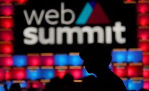 'Startup' inglesa que criou programa para carros autónomos vence concurso Web Summit