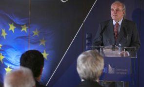 Pinto Balsemão lança este mês Clube de Bilderberg à portuguesa para debater estratégia