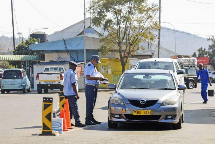 Número de estrangeiros que entraram em Moçambique até outubro aumenta 26%