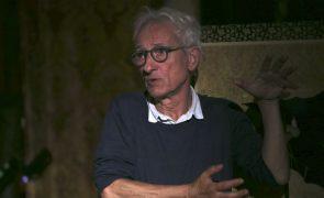 Filme português candidato aos Óscares exibido em Londres nas sessões do IndieLisboa