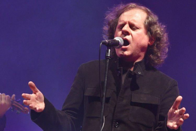 Banda UHF celebra 40 anos com dois concertos e a edição de três álbuns em CD