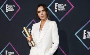 Os melhores looks do People's Choice Awards 2018