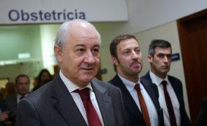 Rio não se compromete com posição de voto sobre tempo de serviço dos professores