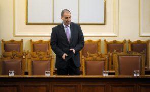 Bulgária decide não aderir ao pacto global da ONU sobre migrações