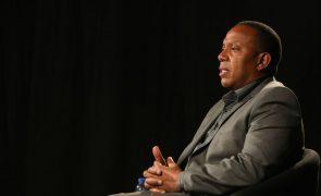 Primeiro-ministro nomeia governo da região autónoma do Príncipe