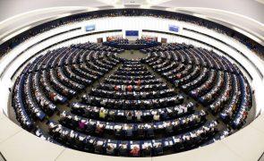 PE aprova metas para renováveis e eficiência energética até 2030